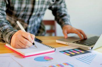 Como-Fazer-um-Business-Plan (1)