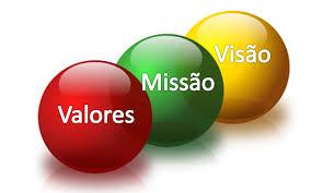 A Importância de se Definir – Visão, Missão e Valores!