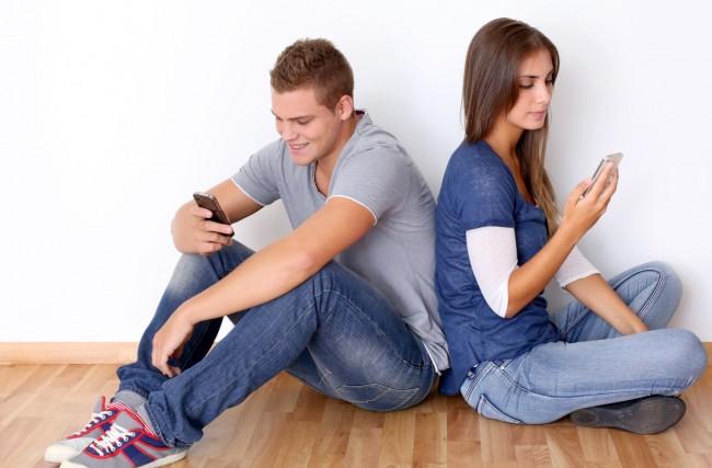 Jogo do Texto 2.0 – Atraia Mulheres Com Sua Persuasão