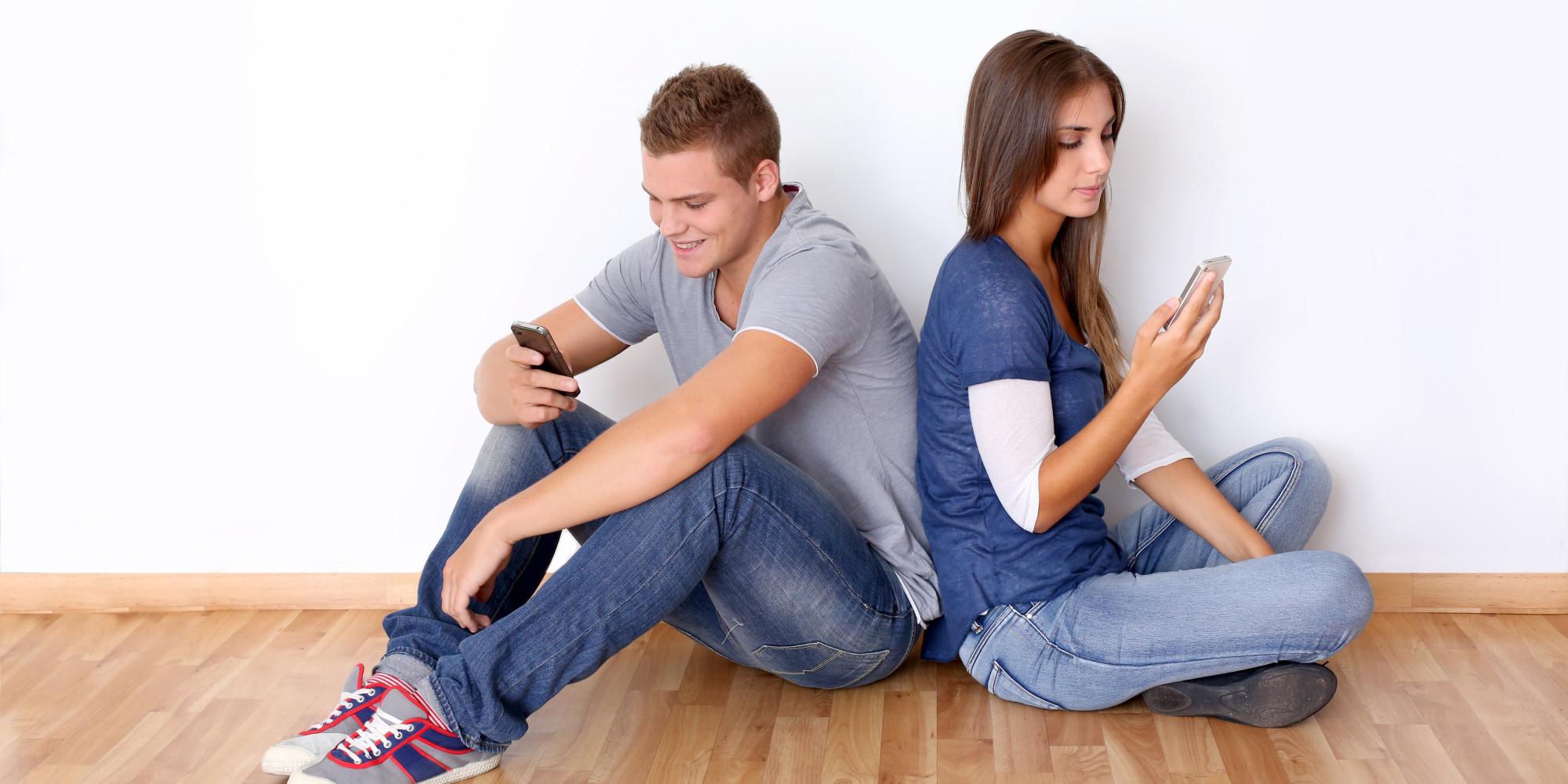 Jogo do Texto 2.0, Atraia Mulheres Com Sua Persuasão
