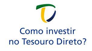 Como-Investir-no-Tesouro-Direto