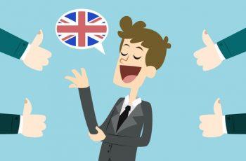 Falar-Inglês-Rápido