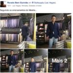 moda-masculina-codigo-estilo-depoimento