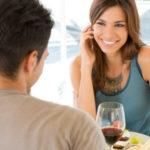 quer-evoluir-da-paquera-para-um-relacionamento-1