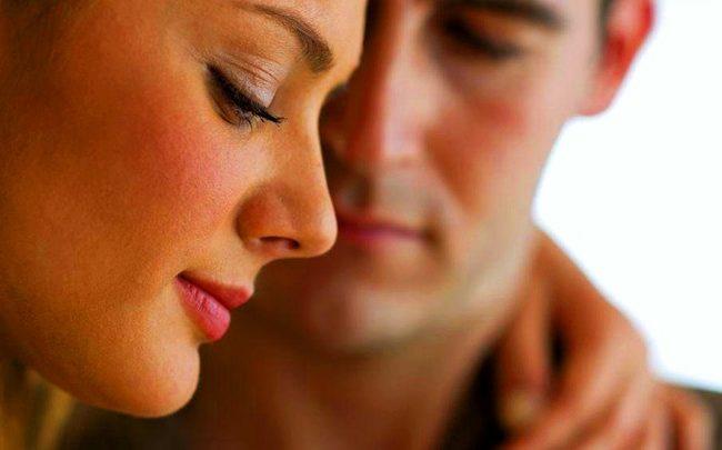 7  Motivos Por Que Ela Faz Sexo Com Você