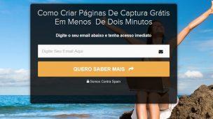 pagina-de-captura-no-marketing-multinivel