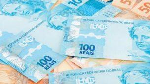 como-ganhar-dinheiro-na-crise-1