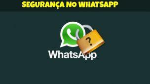 Acesso-do-whatsapp-1