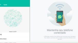 Atualização-no-WhatsApp-Web-versao