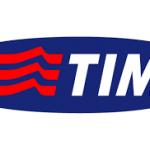 Como cancelar a linha da TIM