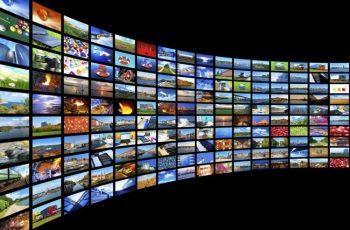tv-digital-aberta-e-tv-digital-em-assinatura-1