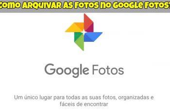 Como-Arquivar-Fotos-no-Google-Fotos-1
