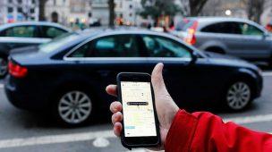 Como-cancelar-conta-Uber-1