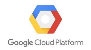 Google-Oferece-Treinamento-Gratuito-1