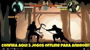 jogos-offline-para-android-1
