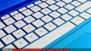 Atalhos-de-Teclado-no-Windows-10-1