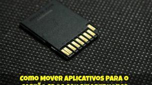 Como-Mover-Aplicativos-para-o-Cartão-SD
