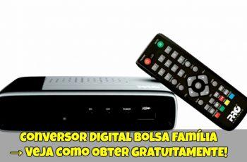 Conversor-Digital-Bolsa-Família-1