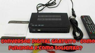 Conversor-digital-gratuito-1
