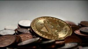 O-que-é-Bitcoin-1
