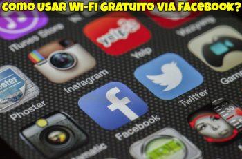 Como-Usar-Wi-Fi-Gratuito-via-facebook-1