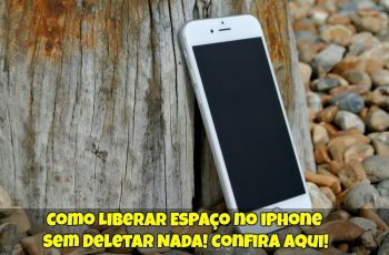 Liberar-Espaço-no-iPhone-Sem-Deletar-1