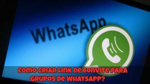 Como-Criar-Link-de-Convite-Para-Grupos-de-WhatsApp-1