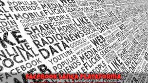 Facebook-Lança-Plataforma-de-Vídeos-Chamada-Watch