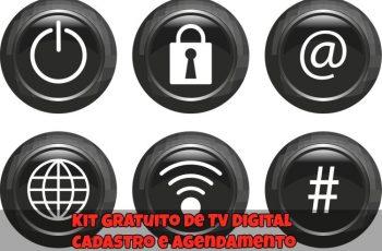 Kit-Gratuito-de-TV-Digital-Cadastro-AgendamentoKit-Gratuito-de-TV-Digital-Cadastro-Agendamento