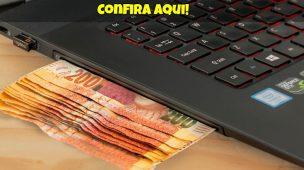 Máquina-de Vendas-Online-Funciona-7