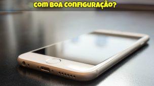 Smartphone-por-Menos-de-R$400-com-Boa-Configuração-1