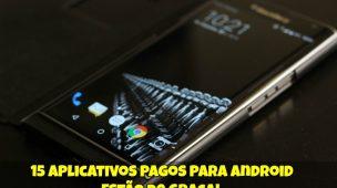 15-Aplicativos-Pagos-para-Android-Estão-de-Graça-1