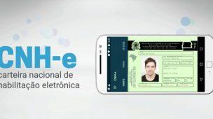 CNH-Digital-Já-Começa-a-Valer-em-Goias