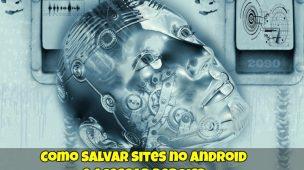 Como-Salvar-Sites-no-Android-e-Acessar-Depois-1