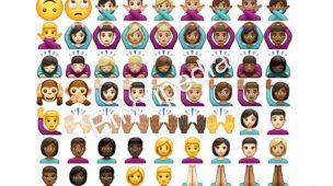WhatsApp-Revela-seus-Próprios-Emojis-1