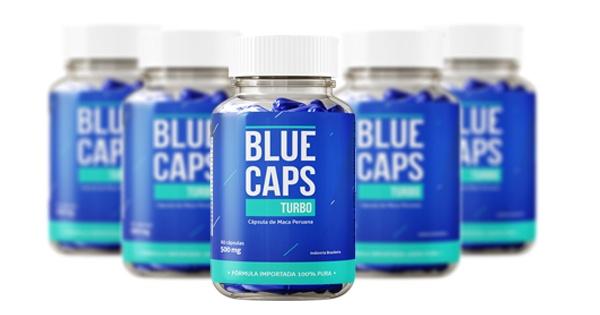 blue-caps