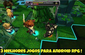 3-Melhores-Jogos-Para-Android-RPG