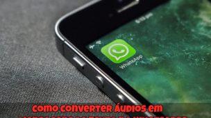 Como-Converter-Áudios-em-Mensagens-deTexto-no-WhatsApp-1
