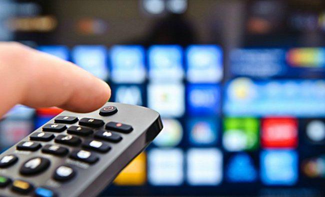 Como Cancelar o Sinal Analógico da TV?