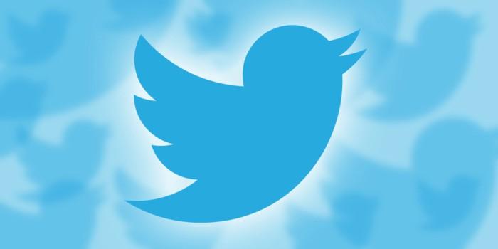 Como-Cancelar-Conta-no-Twitter-e-Excluir-Perfil