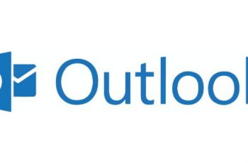 Como-Cancelar-E-mail-Outlook