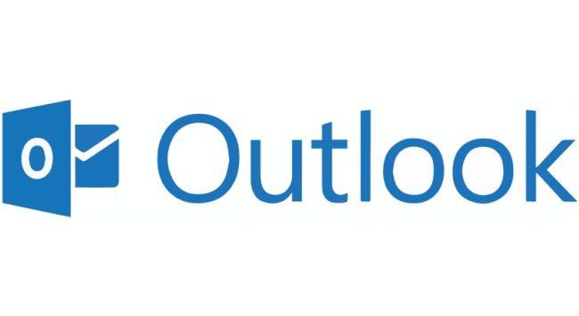 Como Cancelar E-mail Outlook?