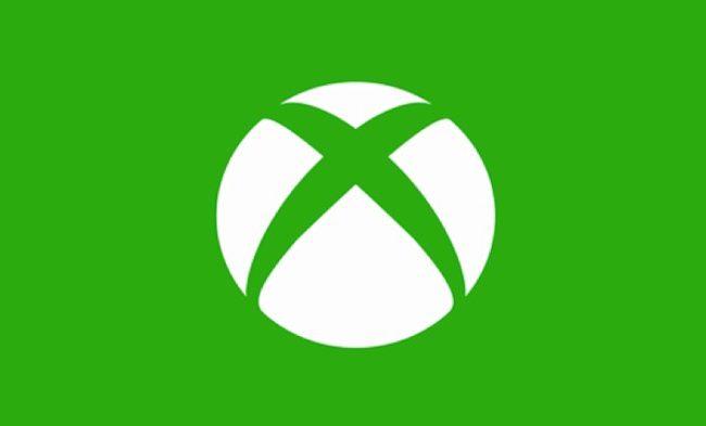 Como Cancelar Xbox Live?