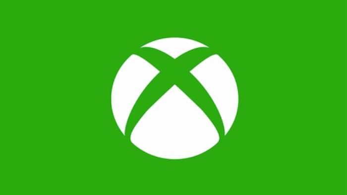 Como-Cancelar-Xbox-Live