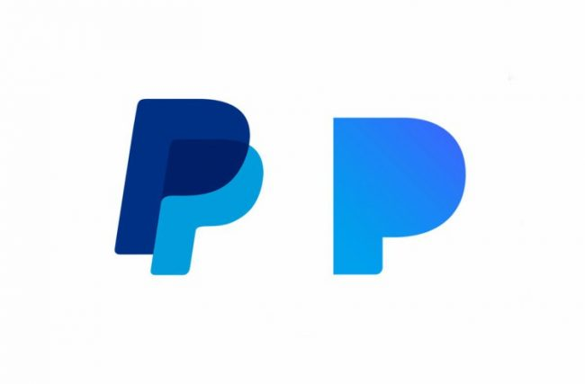 Como Cancelar uma Assinatura no Paypal?
