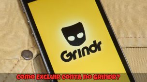 Como-Excluir-Conta-no-Grindr