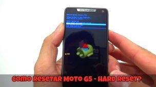 Como-Resetar-Moto-G5-Hard-Reset
