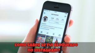 Como-Saber-se-Fui-Bloqueado-no-Instagram