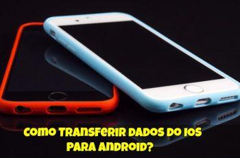 Como-Transferir-dados-do-IOS-para-Android-1