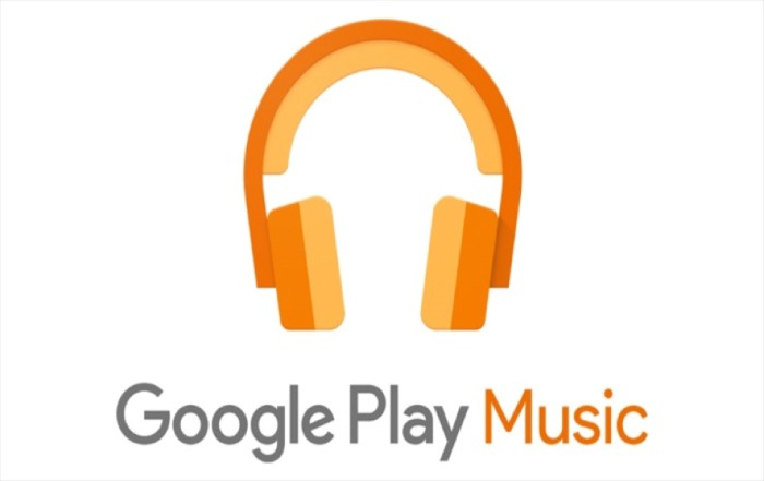 cancelar-google-play-music